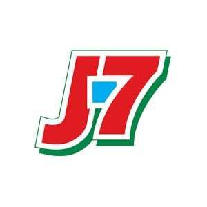 Рекламный ролик j7