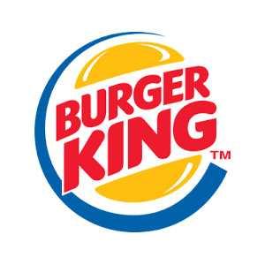Бургер Кинг рекламная песня