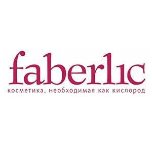голосовое приветствие faberlic