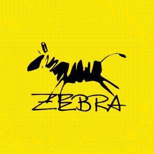 Рекламная песня Zebra