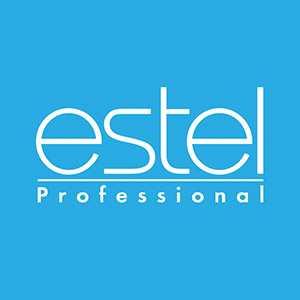 Корпоративная песня Estel