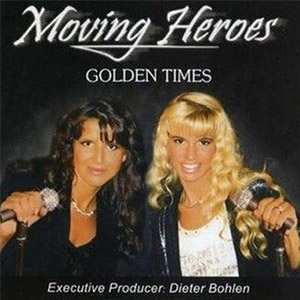 Moving Heroes Golden Times