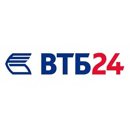 Рекламный ролик на радио ВТБ 24