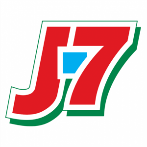 Рекламный аудиоролик J7