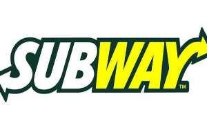 аудиоролик рекламный subway