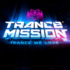 trancemission лого
