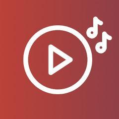 Озвучивание видеороликов