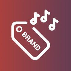 Джинглы аудио лого