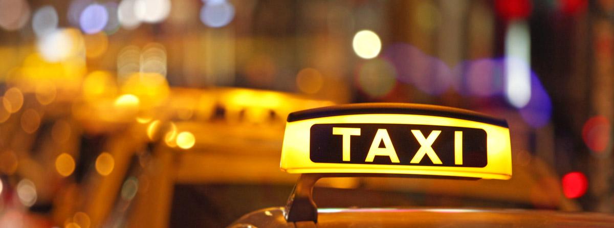 Примеры аудиоролики окна, мебель, такси, СМИ