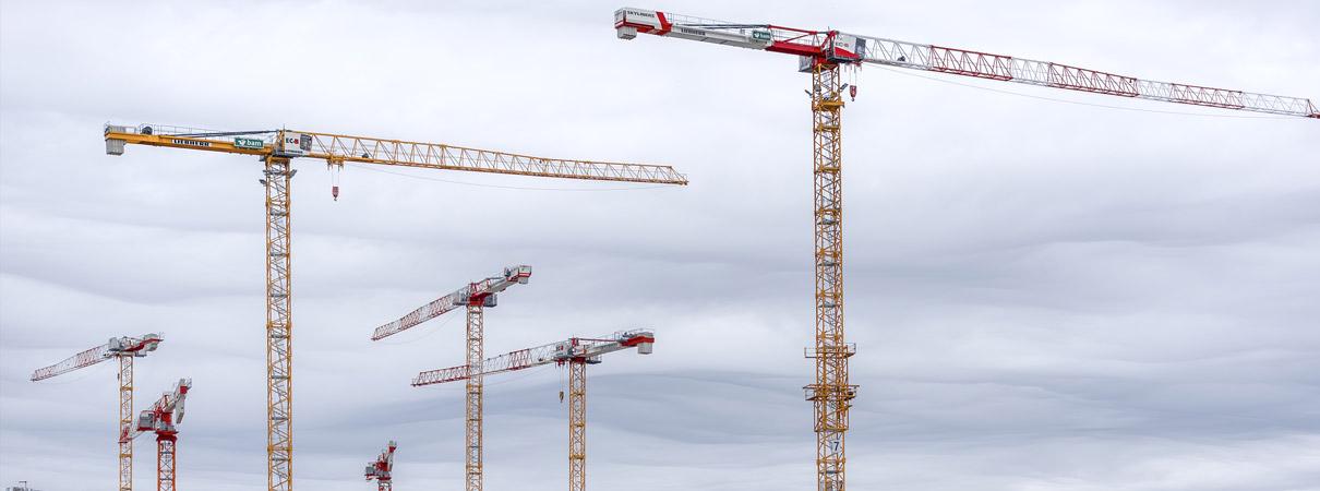 Аудиоролики строительные компании